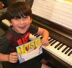 Piano Lessons - Ada, Grand Rapids, 49301, 49546, 49506